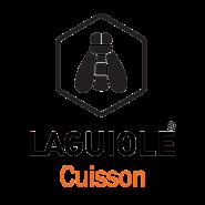 cropped-laguiole-cuisson-transparent-1.png