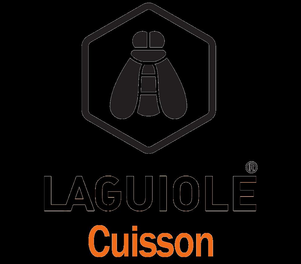 Laguiole Cuisson