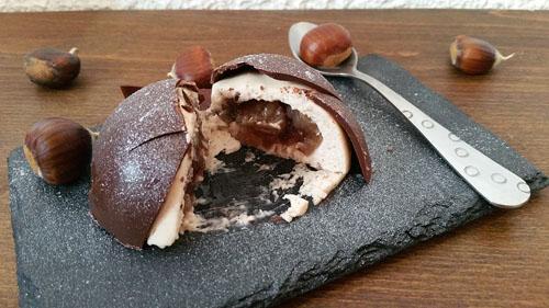 dessert_jeu_concours_laguiole2